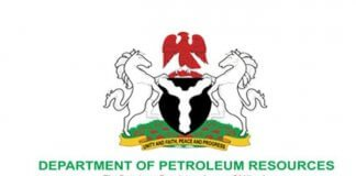 DPR on fuel stations