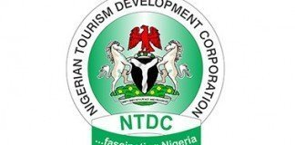 NTDC-logo