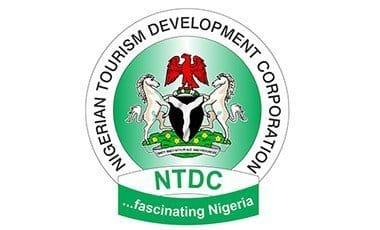 NTDC logo