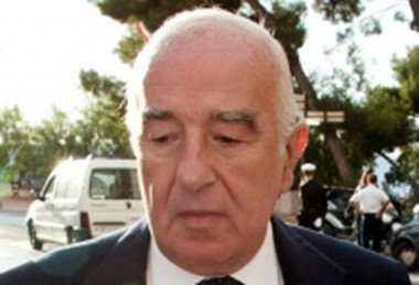 Joseph Safra, world's richest banker,