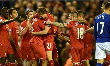Super Liverpool
