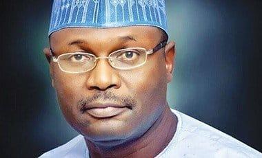 INEC-Chairman-Professor-Mahmood-Yakubu