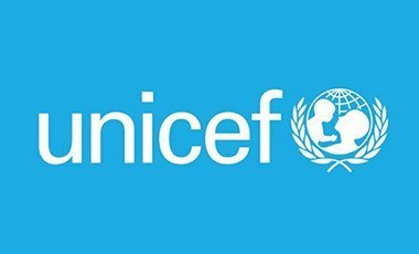 Unicef child abuse