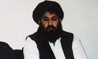 Akhtar Muhammad Mansor