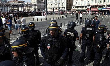 International Police