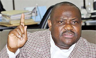 Rivers-state-governor-nyesom-wike