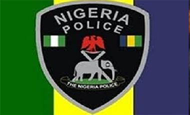 nigeria-police-logo sars