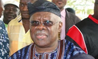 Chief_Bode_George