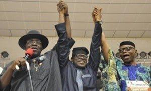 Ondo_PDP Primaries