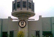 university-of-ibadan UI