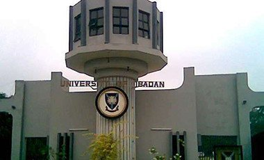 university-of-ibadan-main-gate