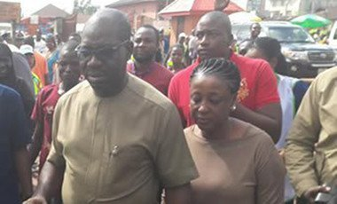 obaseki-and-wife