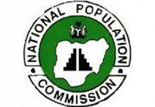NPC Logo