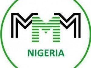 MMM_Nigeria