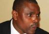 Jim Osayande Obazee