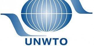 UNWTO media role