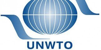 UNWTO media role