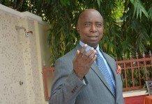 Hon. Ned Nwoko