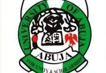 Logo-UniAbuja
