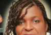 Mrs. Obiageli Okwubanego