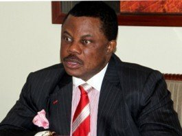 Dr-Willie-Obiano