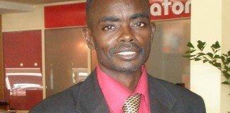 Omololu Olumuyiwa