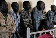 soldiers-rape-aid-workers