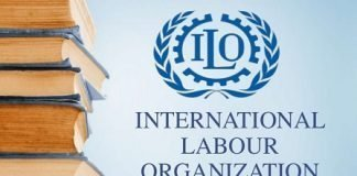 international-labour-organizationilo