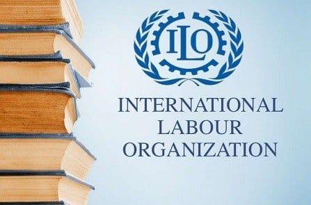 international-labour-organizationilo