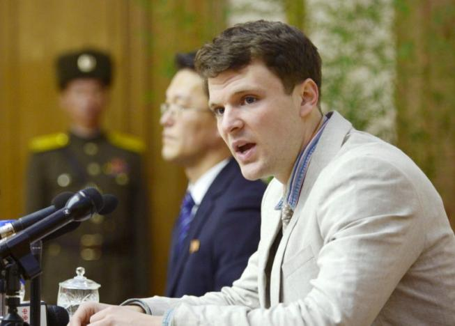 otto-warmbier