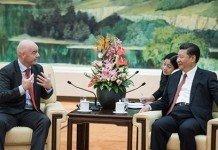 Xi-Jinping-and-Infantino