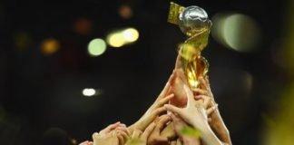 women-world-cup