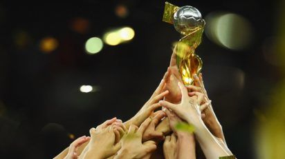 women-world-cup
