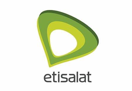 ETISALAT