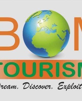 Ibom-Tourism-logo