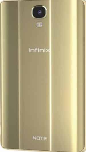 Infinix-4