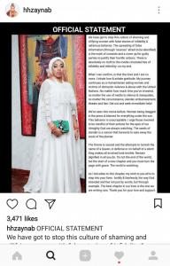 Queen-Zaynab-Ooni-Ife-Wife