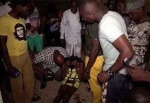 Burkina-Faso-Gun-Attack