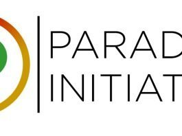 Paradigm-Initiative