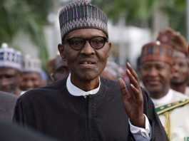Muhammad_Buhari