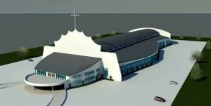 Celestial_Church_International_Headquarters_Imeko