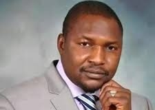 Minister-Justice-Justice-Malami