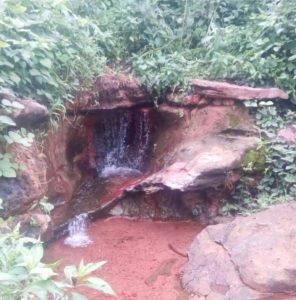 Osuru_Water_Falls_Imeko