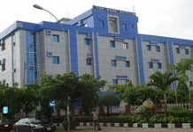 top-rank-hotels-abuja