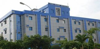 top-rank-hotels-abuja