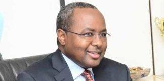 SEC-Boss-Mounir-Gwarzo