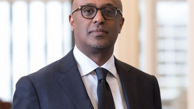 Abebeo-Selassie-IMF