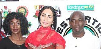 Sally-Mbanefo-Ayo-Omotoso