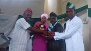 Senator-Buhari-Oyo-State-Student