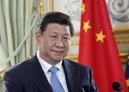 Chao-Xiaoliang